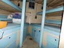 Derecktor-Custom Research Recovery 1976-Damit Janet V Ponce Inlet-Florida-United States-Crew Bunks-1361853   Thumbnail