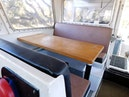 Derecktor-Custom Research Recovery 1976-Damit Janet V Ponce Inlet-Florida-United States-Dinette-1361846   Thumbnail