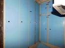 Derecktor-Custom Research Recovery 1976-Damit Janet V Ponce Inlet-Florida-United States-Crew Lockers-1361854   Thumbnail