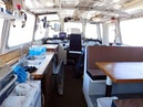 Derecktor-Custom Research Recovery 1976-Damit Janet V Ponce Inlet-Florida-United States-Pilothouse-1361859   Thumbnail