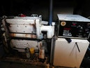 Derecktor-Custom Research Recovery 1976-Damit Janet V Ponce Inlet-Florida-United States-Generator-1361876   Thumbnail