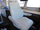 Derecktor-Custom Research Recovery 1976-Damit Janet V Ponce Inlet-Florida-United States-Captains Chair-1361832   Thumbnail
