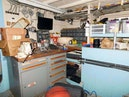 Derecktor-Custom Research Recovery 1976-Damit Janet V Ponce Inlet-Florida-United States-Work Bench-1361880   Thumbnail