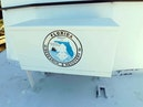 Derecktor-Custom Research Recovery 1976-Damit Janet V Ponce Inlet-Florida-United States-Bow Locker-1361851   Thumbnail