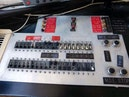Derecktor-Custom Research Recovery 1976-Damit Janet V Ponce Inlet-Florida-United States-Switch Panel-1361841   Thumbnail