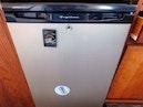 Derecktor-Custom Research Recovery 1976-Damit Janet V Ponce Inlet-Florida-United States-Fridgidare Refrigerator-1361848   Thumbnail