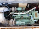 Derecktor-Custom Research Recovery 1976-Damit Janet V Ponce Inlet-Florida-United States-Port Engine DD-1361870   Thumbnail