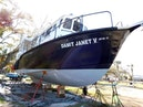 Derecktor-Custom Research Recovery 1976-Damit Janet V Ponce Inlet-Florida-United States-Starboard Bow-1361826   Thumbnail