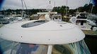 Cruisers Yachts-500 Express 2005-Conference Call Gulf Shores-Alabama-United States-Hardtop with Skylight-1362500 | Thumbnail