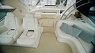 Cruisers Yachts-500 Express 2005-Conference Call Gulf Shores-Alabama-United States-Helm Deck to Aft-1362505 | Thumbnail