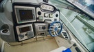 Cruisers Yachts-500 Express 2005-Conference Call Gulf Shores-Alabama-United States-Helm-1362510 | Thumbnail