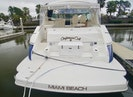 Cruisers Yachts-500 Express 2005-Conference Call Gulf Shores-Alabama-United States-Stern View-1362501 | Thumbnail