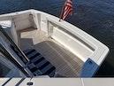 Sabre-Express 2007-7th Heaven Palm Beach Gardens-Florida-United States Cockpit Seating-1367262 | Thumbnail