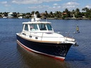 Sabre-Express 2007-7th Heaven Palm Beach Gardens-Florida-United States-Starboard Bow-1367208 | Thumbnail