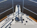 Sabre-Express 2007-7th Heaven Palm Beach Gardens-Florida-United States Pulpit And Windlass-1367232 | Thumbnail
