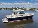 Sabre-Express 2007-7th Heaven Palm Beach Gardens-Florida-United States-Profile-1367207 | Thumbnail