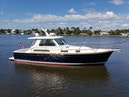 Sabre-Express 2007-7th Heaven Palm Beach Gardens-Florida-United States Starboard Side-1367275 | Thumbnail