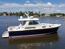 Sabre-Express 2007-7th Heaven Palm Beach Gardens-Florida-United States-Starboard Side-1367274 | Thumbnail