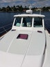 Sabre-Express 2007-7th Heaven Palm Beach Gardens-Florida-United States-Bow Looking Aft-1367235 | Thumbnail