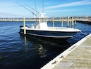 Contender-31 Tournament 2008-Shooter Tuckerton-New Jersey-United States-Starboard Side-1366456   Thumbnail