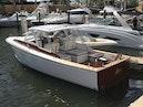 Rybovich-28 1954-HINA West Palm Beach-Florida-United States-Hina Port Aft View-1366547 | Thumbnail