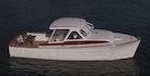 Rybovich-28 1954-HINA West Palm Beach-Florida-United States-Main Starboard Profile-1435382 | Thumbnail