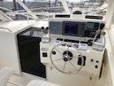 Carolina Classic-Express 2003-Class Act II Orange Beach-Alabama-United States-Helm-1396406 | Thumbnail