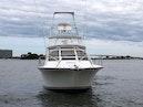 Carolina Classic-Express 2003-Class Act II Orange Beach-Alabama-United States-Bow-1396418 | Thumbnail