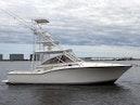 Carolina Classic-Express 2003-Class Act II Orange Beach-Alabama-United States-Main Profile-1396394 | Thumbnail