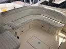 Carolina Classic-Express 2003-Class Act II Orange Beach-Alabama-United States-Helm Deck-1396410 | Thumbnail
