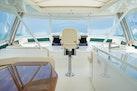 Viking-82 Cockpit MY 2019-Make It Happen Anna Maria-Florida-United States-Viking 82CPMY Make It Happen  Deck-1378563 | Thumbnail