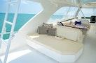 Viking-82 Cockpit MY 2019-Make It Happen Anna Maria-Florida-United States-Viking 82CPMY Make It Happen  Sun Lounge-1378567 | Thumbnail