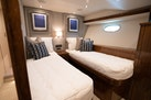 Viking-82 Cockpit MY 2019-Make It Happen Anna Maria-Florida-United States-Viking 82CPMY Make It Happen Starboard Stateroom-1378552 | Thumbnail