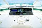 Viking-82 Cockpit MY 2019-Make It Happen Anna Maria-Florida-United States-Viking 82CPMY Make It Happen Electronics-1378562 | Thumbnail
