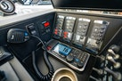 Viking-82 Cockpit MY 2019-Make It Happen Anna Maria-Florida-United States-Viking 82CPMY Make It Happen Controls Cabinet-1378561 | Thumbnail