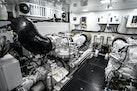 Viking-82 Cockpit MY 2019-Make It Happen Anna Maria-Florida-United States-Viking 82CPMY Make It Happen Engine Room-1378577 | Thumbnail