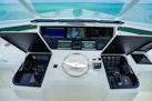 Viking-82 Cockpit MY 2019-Make It Happen Anna Maria-Florida-United States-Viking 82CPMY Make It Happen Helm-1378572 | Thumbnail