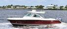 Pursuit-34 Drummond Island 2006 -Stuart-Florida-United States-Port-1369059   Thumbnail