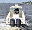 Pursuit-34 Drummond Island 2006 -Stuart-Florida-United States-Stern View-1369055   Thumbnail