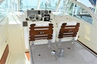 Pursuit-34 Drummond Island 2006 -Stuart-Florida-United States-Ladder Back Helm Chairs-1369017 | Thumbnail