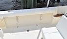 Pursuit-34 Drummond Island 2006 -Stuart-Florida-United States-Port Storage-1369036   Thumbnail
