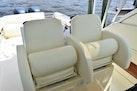 Pursuit-34 Drummond Island 2006 -Stuart-Florida-United States-Helm Chairs-1369014   Thumbnail