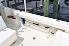 Pursuit-34 Drummond Island 2006 -Stuart-Florida-United States-Starboard Storage-1369034   Thumbnail