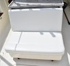 Pursuit-34 Drummond Island 2006 -Stuart-Florida-United States-Galley Seat-1369025   Thumbnail