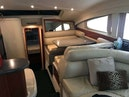 Sea Ray-480 Motor Yacht 2002-Fofo Fort Pierce-Florida-United States-Dinette-1369006 | Thumbnail