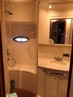 Sea Ray-480 Motor Yacht 2002-Fofo Fort Pierce-Florida-United States-Guest Head and Shower-1369035 | Thumbnail