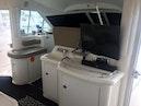 Sea Ray-480 Motor Yacht 2002-Fofo Fort Pierce-Florida-United States-Bridge Deck Wet Bar-1369050 | Thumbnail