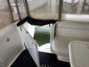 Sea Ray-480 Motor Yacht 2002-Fofo Fort Pierce-Florida-United States-Bridge Deck Access To Swim Platform-1369062 | Thumbnail