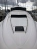 Sea Ray-480 Motor Yacht 2002-Fofo Fort Pierce-Florida-United States-Foredeck-1369039 | Thumbnail