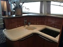 Sea Ray-480 Motor Yacht 2002-Fofo Fort Pierce-Florida-United States-Galley Sink and Cooktop-1369011 | Thumbnail
